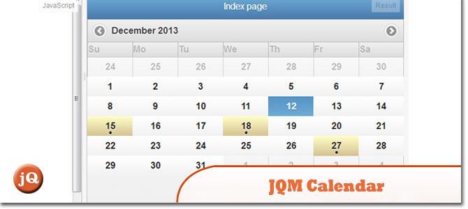 JQM-Calendar.jpg