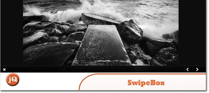 SwipeBox1.jpg