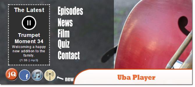 Uba-Player.jpg