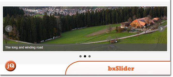 bxSlider1.jpg