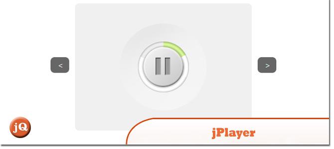 jPlayer.jpg