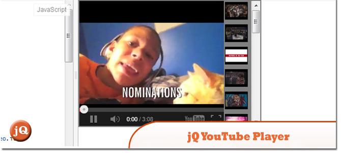 jQ-YouTube-Player.jpg