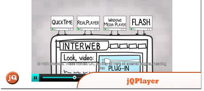 jQPlayer.jpg