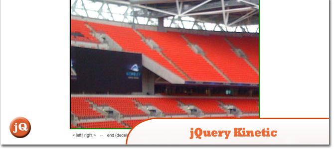 jQuery-Kinetic.jpg