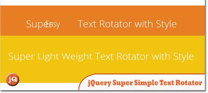 jQuery-Super-Simple-Text-Rotator.jpg