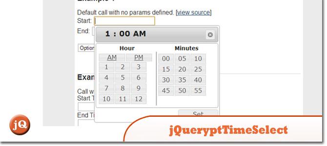 jQueryptTimeSelect.jpg