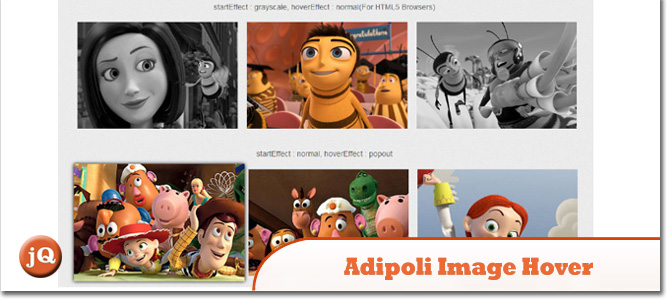 Adipoli-Image-Hover.jpg