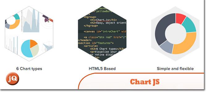 Chart-JS.jpg
