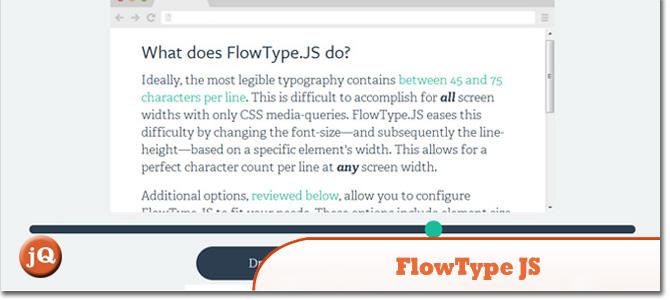 FlowType-JS.jpg
