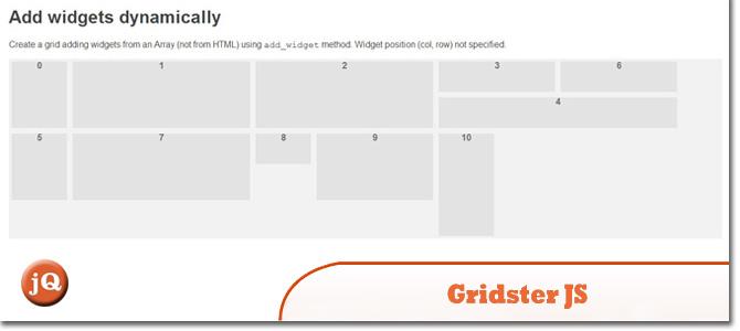 Gridster-JS.jpg
