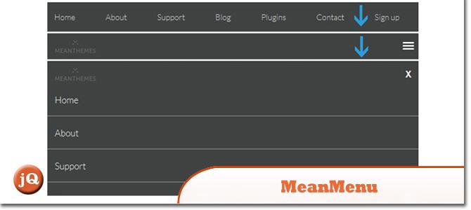MeanMenu.jpg