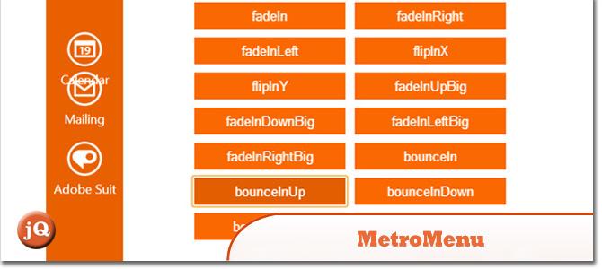 MetroMenu.jpg