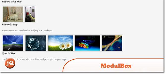ModalBox.jpg