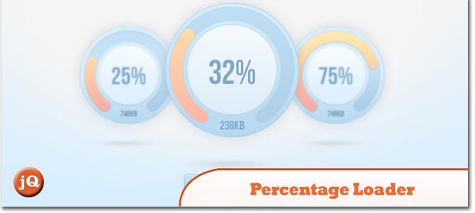 Percentage-Loader.jpg