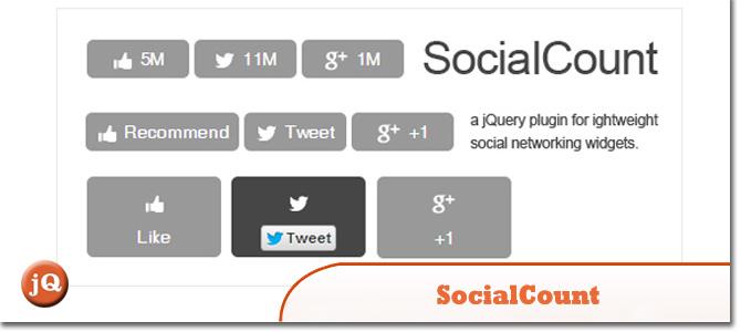 SocialCount.jpg