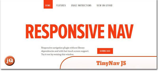 TinyNav-JS.jpg