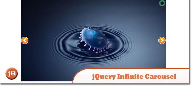 jQuery-Infinite-Carousel.jpg