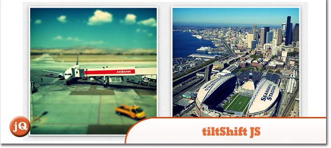 tiltShift-JS.jpg