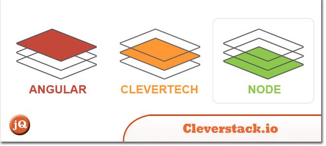 Cleverstack-io