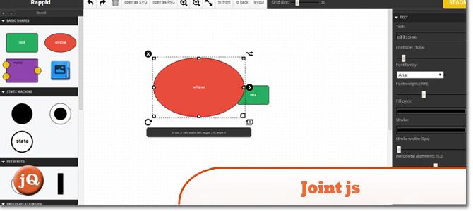 Joint-js.jpg