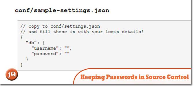 Keeping-Passwords-in-Source-Control.jpg