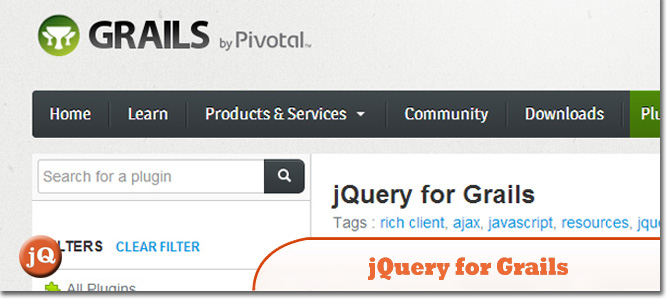 jQuery-for-Grails.jpg