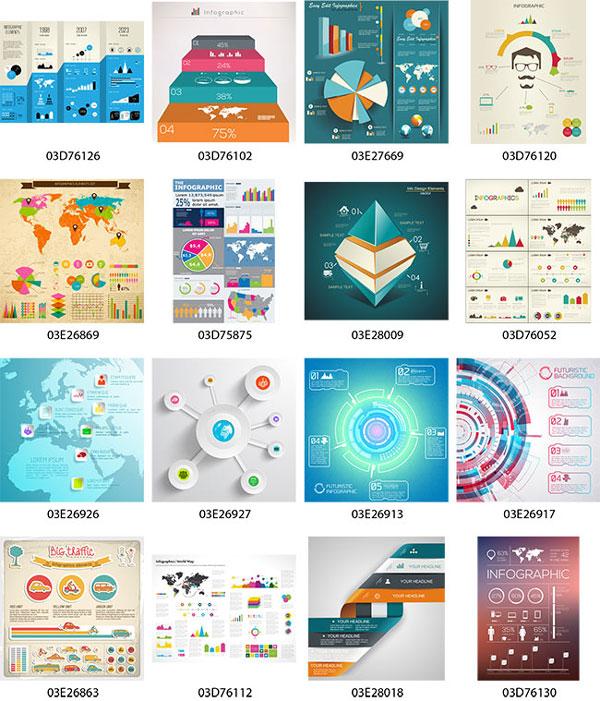 4.Premium-Infographics