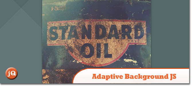 Adaptive-Background-JS.jpg