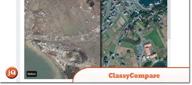 ClassyCompare.jpg