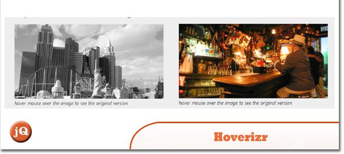 Hoverizr.jpg