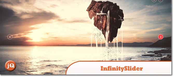 InfinitySlider.jpg