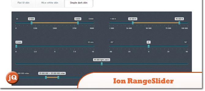 Ion-RangeSlider.jpg