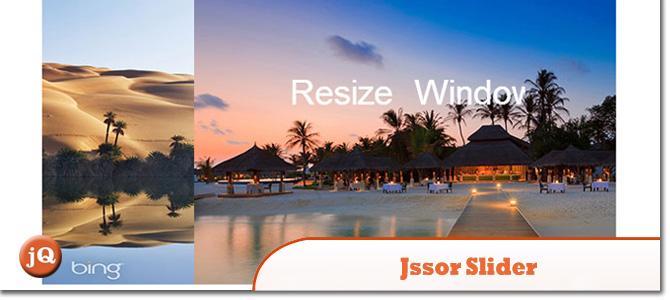 Jssor-Slider.jpg