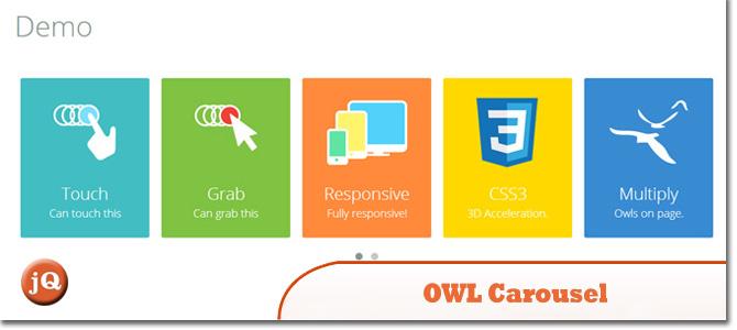 OWL-Carousel.jpg