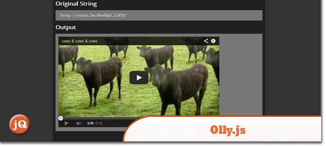 Olly-JS.jpg