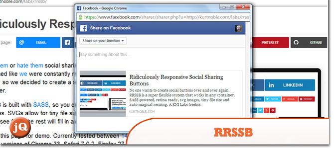 RRSSB1.jpg