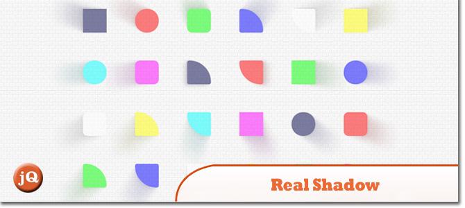Real-Shadow.jpg