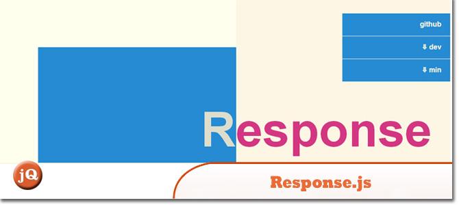 Response-JS.jpg