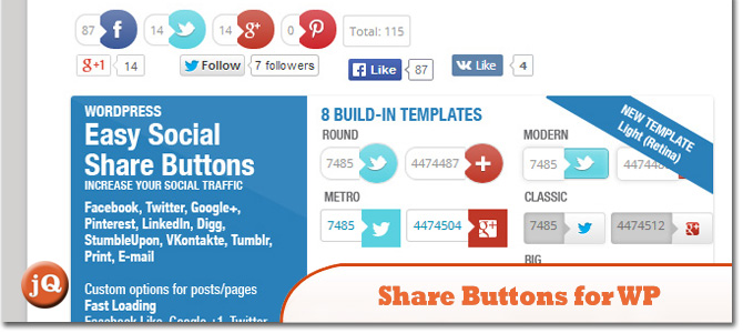 Share-Buttons-for-WP.jpg