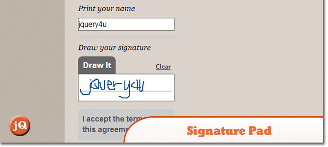 Signature-Pad.jpg