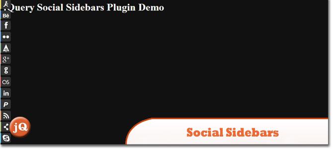 Social-Sidebars.jpg