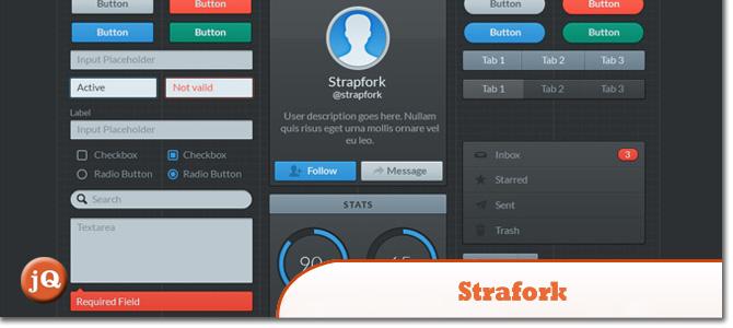 Strafork.jpg