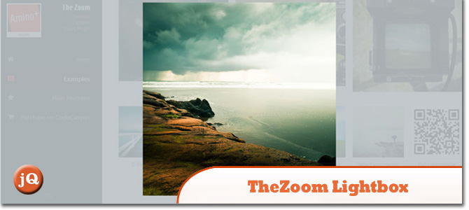 TheZoom-Lightbox.jpg