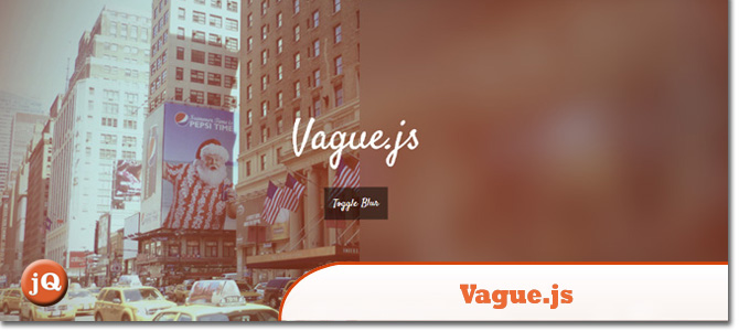 Vague-JS.jpg