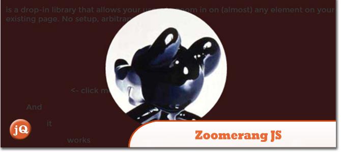 Zoomerang-JS.jpg