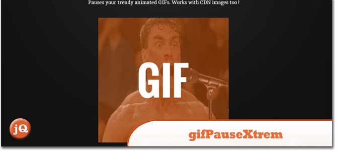 gifPauseXtrem.jpg