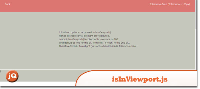 isInViewport-JS.jpg