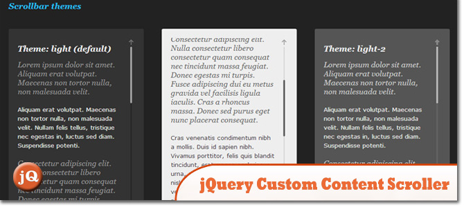 jQuery-Custom-Content-Scroller.jpg