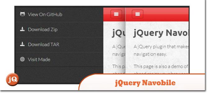 jQuery-Navobile.jpg