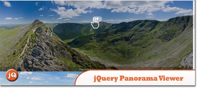 jQuery-Panorama-Viewer.jpg